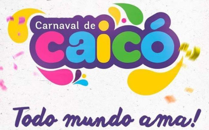 Programação-do-carnaval-de-Caicó-será-anunciada-nesta-quarta