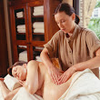 Spa Treatments During Pregnancy