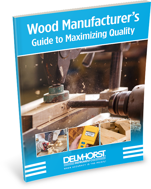The Wood Manufacturer's Guide to Maximizing Quality