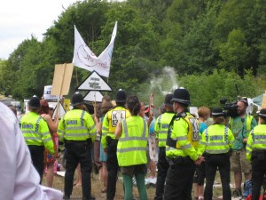balcombe friday 3