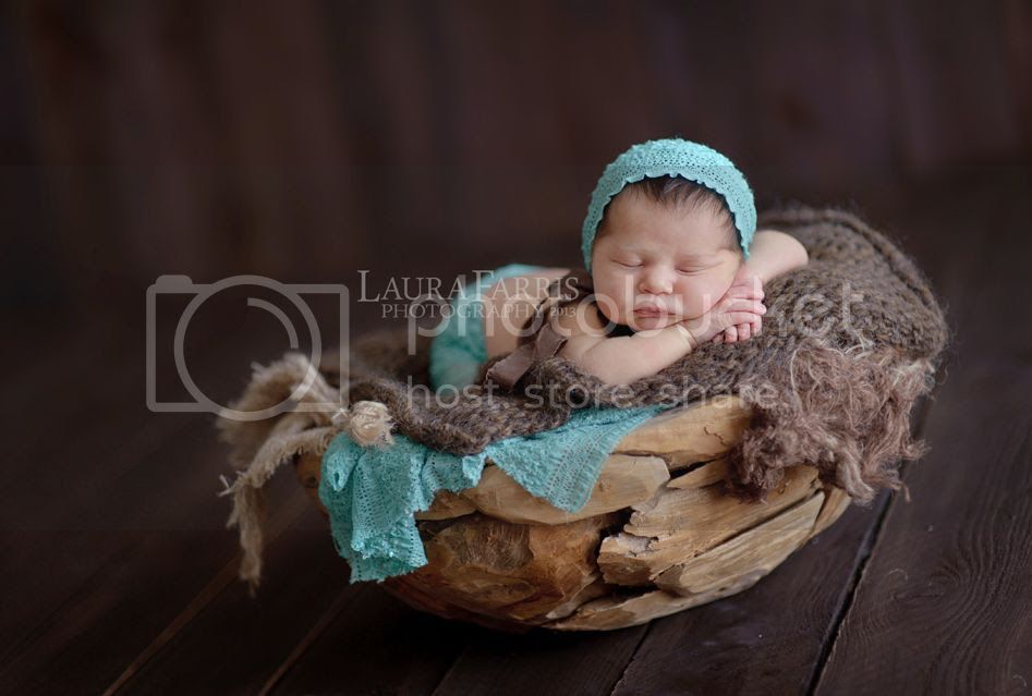 photo treasure-valley-idaho-newborn-baby-photographers_zps56c1c308.jpg