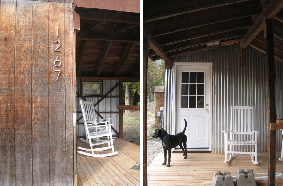 Impressive Tiny Old House Remodel 900 x 593 · 133 kB · jpeg