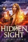 Hidden Sight