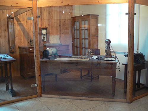 Blanzy, musée de la mine 7.jpg