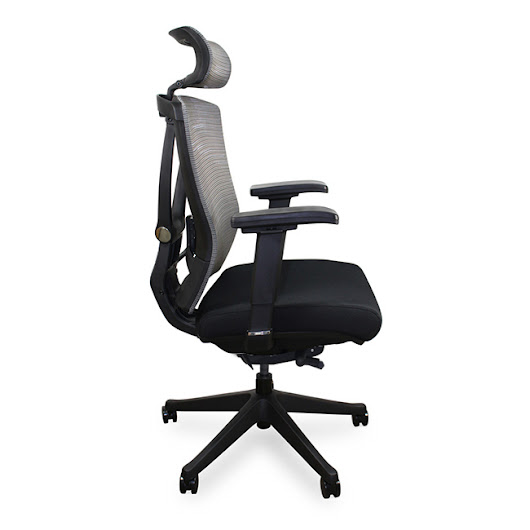 Take your desk chair to the next level with Autonomous ErgoChair - She Scribes