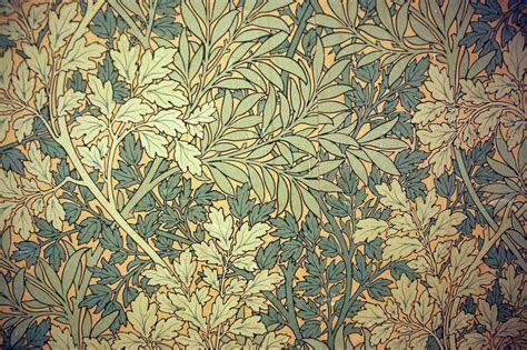 William Morris Wallpapers Part 3 ? WeNeedFun