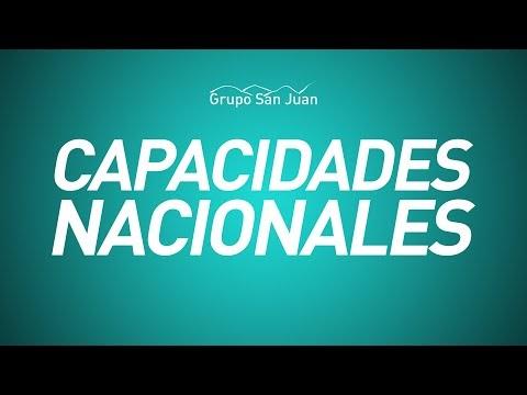 Spot Institucional para el Grupo San Juan