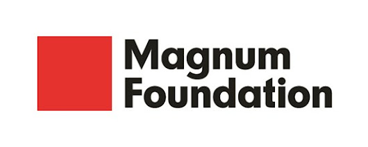 Magnum Foundation - Magnum Foundation Photography and Social Justice Fellowship