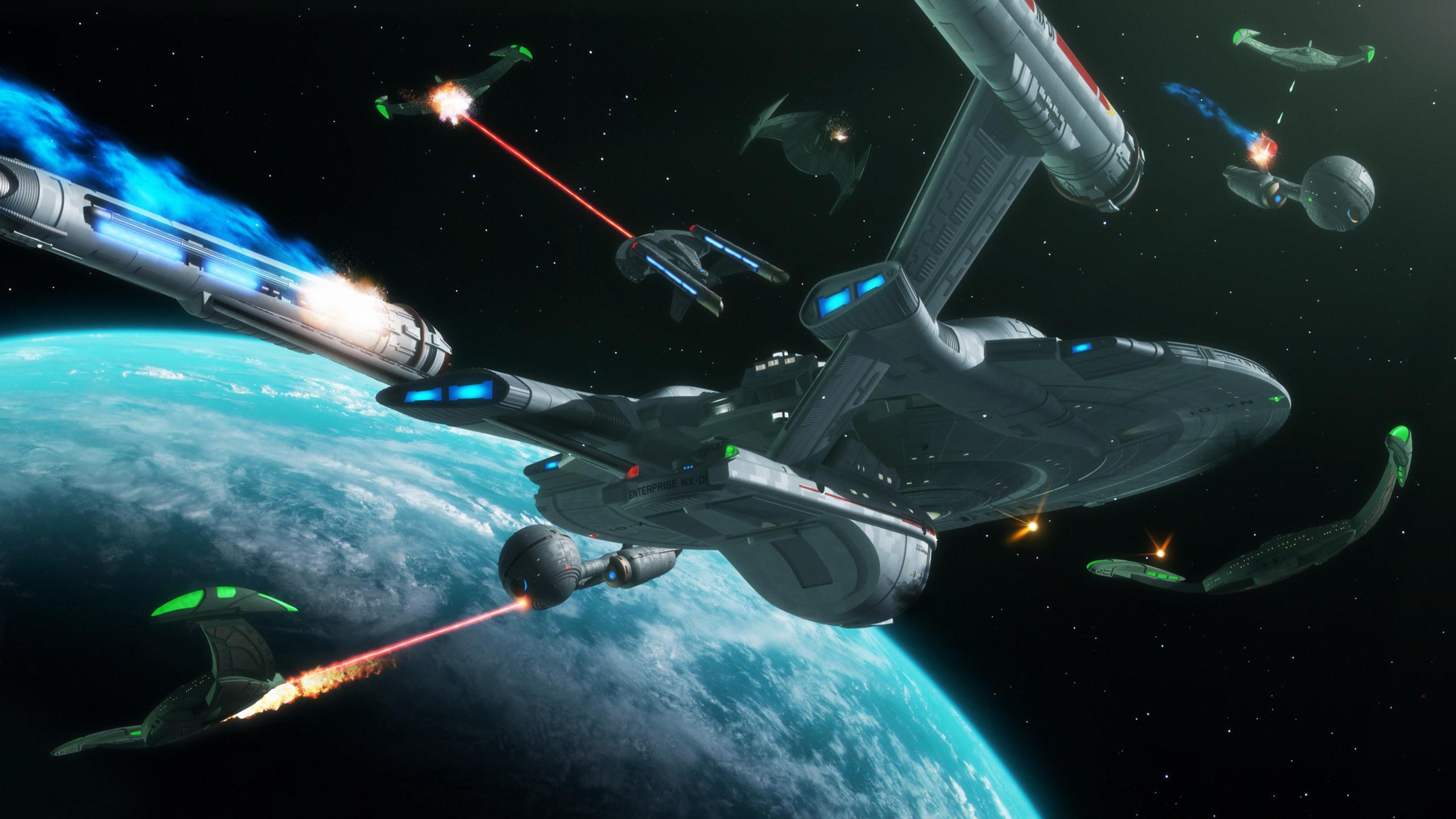 Star Trek Background Wallpaper 76 Images