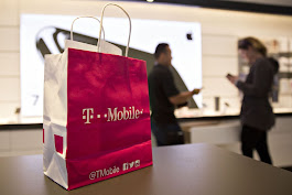 T-Mobile Agrees to Buy Layer3 in Preparation for New TV Service