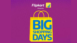 Flipkart last day of sale: 10 gadgets you can buy for Rs 799 and less - Gizbot News