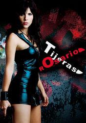 Rosario Tijeras | filmes-netflix.blogspot.com