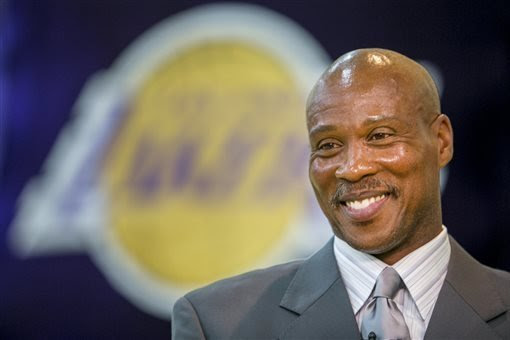 Lakers Who'll Thrive Under Byron Scott