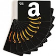 A Simple Way To Get Free Amazon Gift Cards