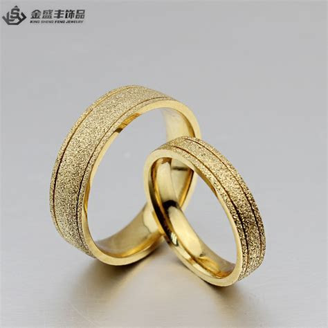 Ip Gold Jewelry Fashion Stainless Steel Cheap Sample