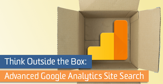 How to Implement Site Search - Google Analytics - DigitaleMantra