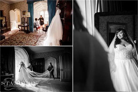 Duns Castle Wedding Photographers Scotland   cheshire