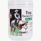 Ramard Total Calm & Focus Show Safe Supplement for Horses