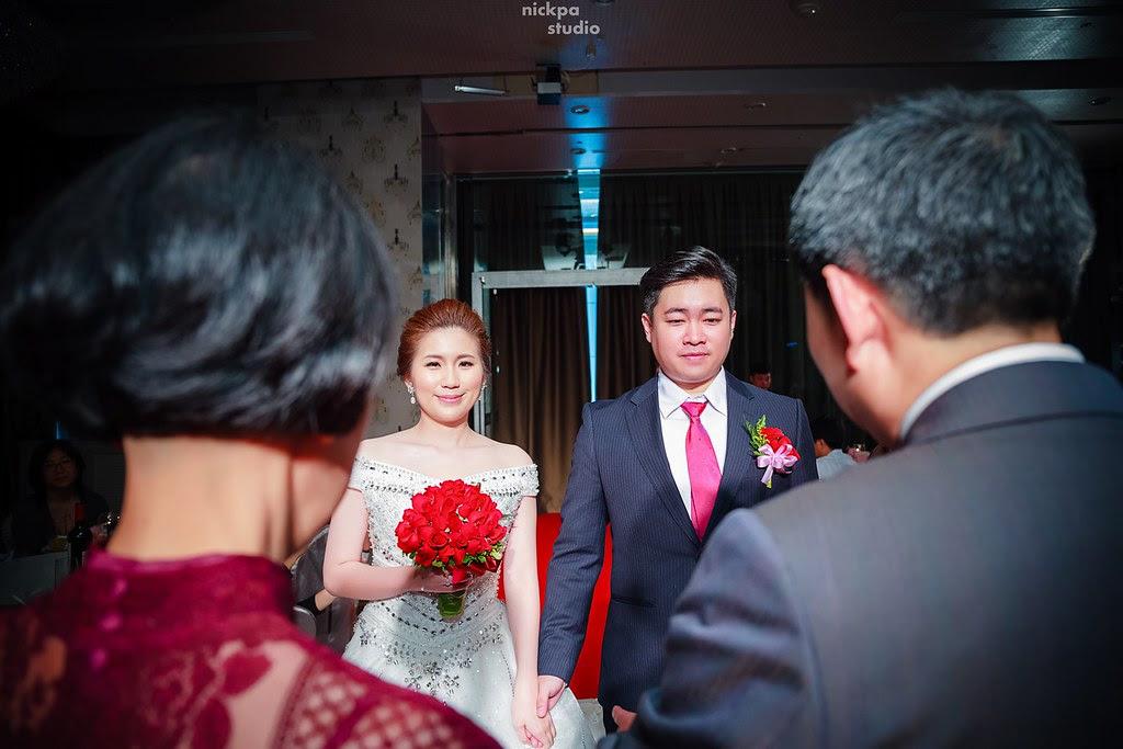 29台北民生晶宴婚攝