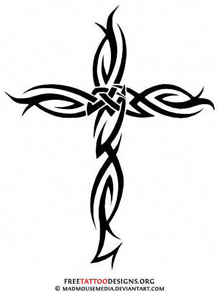 Drawings Of Crosses With Wings Free Download Best Drawings Of