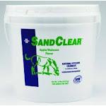 Farnam Sandclear Apple Molasses Flavo 10 Pounds - 10208