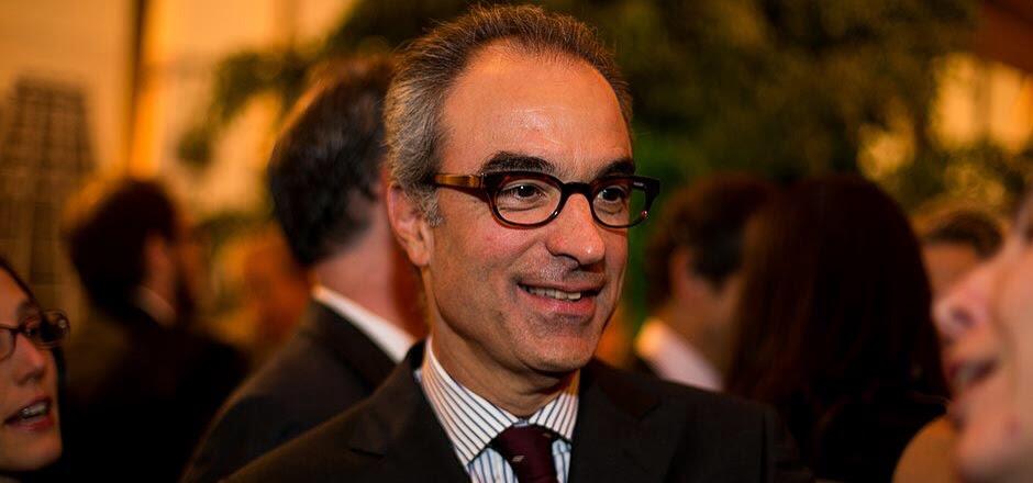 João Roberto Marinho teve reuniões com Lula em 2013 e é o sexto maior bilionário brasileiro