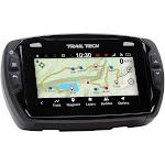 Trail Tech 922-111 Voyager Pro GPS Kit