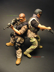 GIJOE_MOVIE03