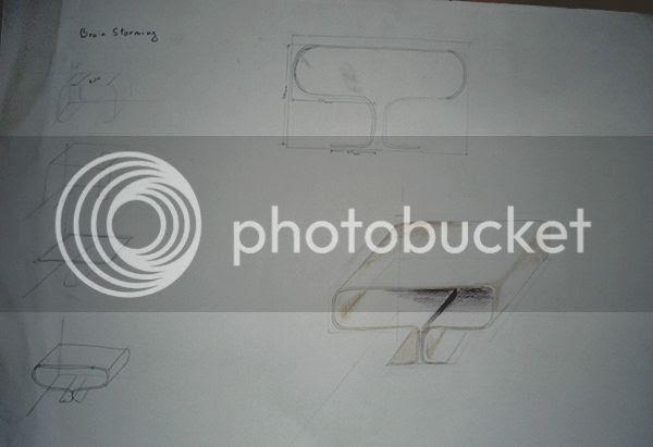 photo DSCF2011_zps041e96a1.jpg