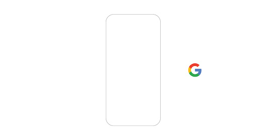 Something is coming on October 4th – Google