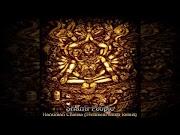 Shanti People – Hanuman Chalisa (Technical Hitch Remix)