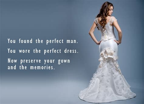 Wedding Gown Cleaning, Wedding Dress Cleaning, Boxing and
