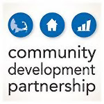 Community Dev Partnership Cape Cod
