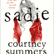 Review: Sadie by Courtney Summers - The Story Sanctuary