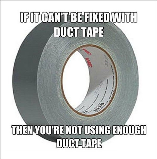 www.freedompreppers.com/duct-tape-preppers.jpg