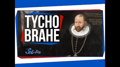 Tycho Oivey