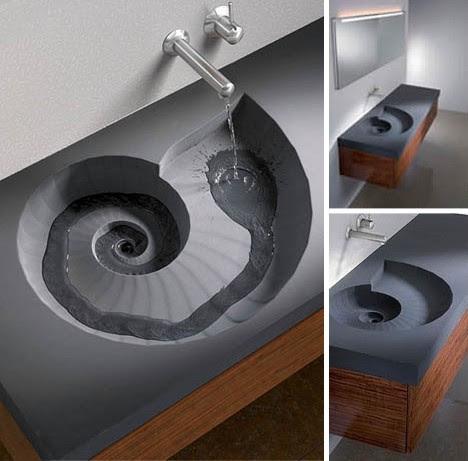 Sinks_1