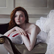 Amazing Paintings by Mary Jane Ansell