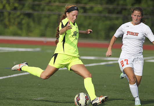 WPSL: Playoff-bound Mutiny Win in Season Finale