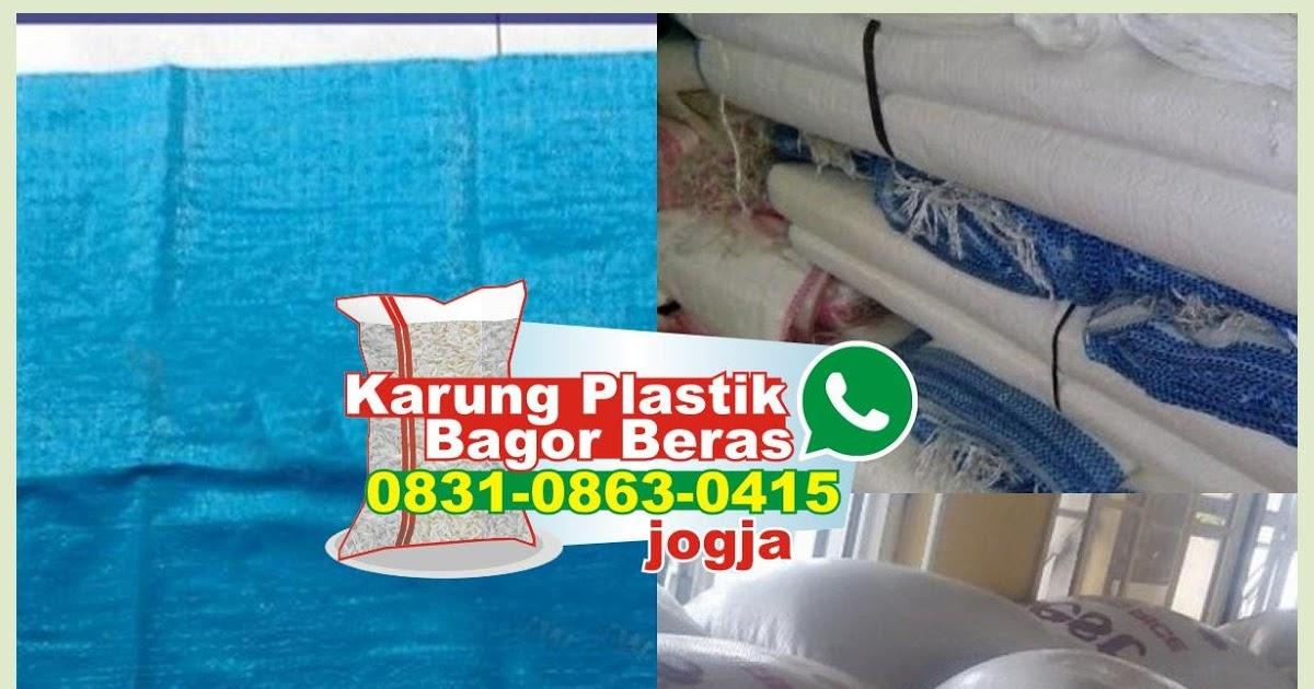 Gambar baju lebaran lucu gokil, baju lebaran lucu bikin ngakak,. Gambar Pola Baju Dari Karung Beras - 083108630415 [wa ...