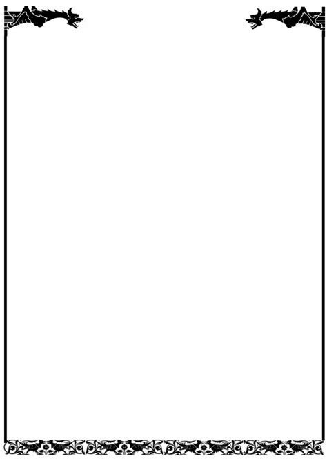 Free Microsoft Publisher Borders, Download Free Clip Art