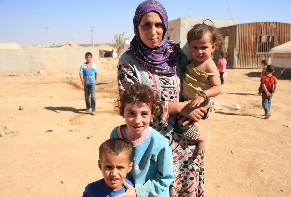 http://www.jta.org/wp-content/uploads/2013/09/syriarefugees1.jpg