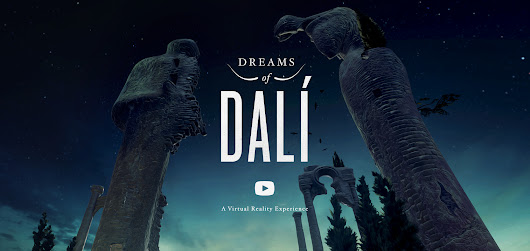 dreams of dali - Unparalleled collection of Salvador Dali art works