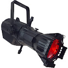 Blizzard Lighting Aria Profile RGBW Cob LED Ellipsoidal