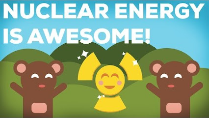 The benefits of nuclear reactors as a cheaper and more efficient energy source