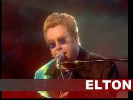M Sicas Anos 60 70 80 E 90 Elton John Community Google