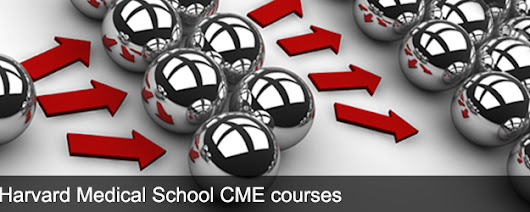Course Overview |
