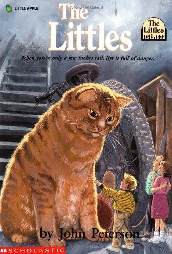 # The Littles