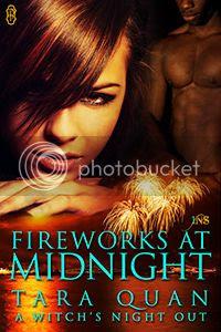 photo TQ_FireworksatMidnight_SM1.jpg