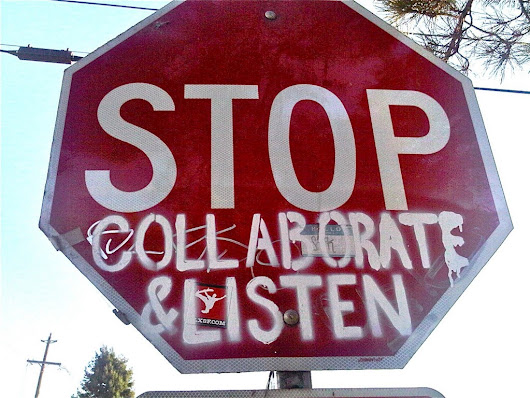 9 Tips for Better Product Collaboration with Engineering